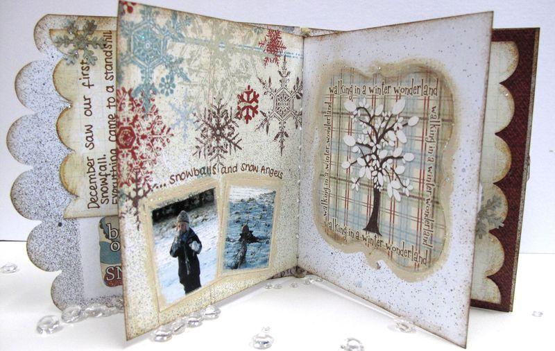 F.P. Mini Book - Hot Chocolate.jpg 1