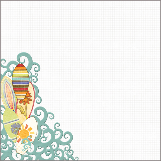 Scrapbook-dot-com_2100_47659822