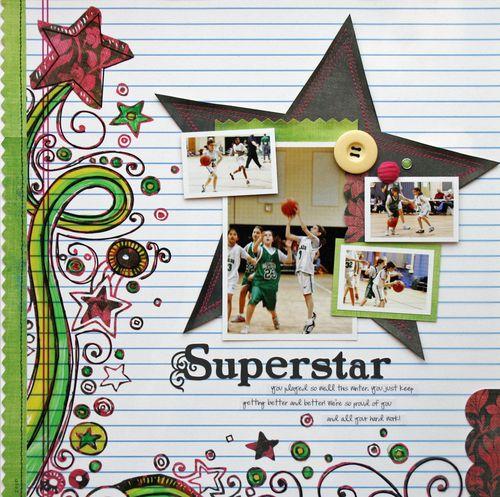 CindyT-Superstar