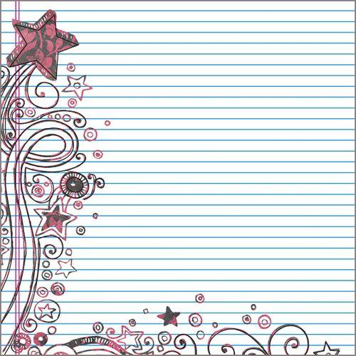 Scrapbook-dot-com_2099_367124456