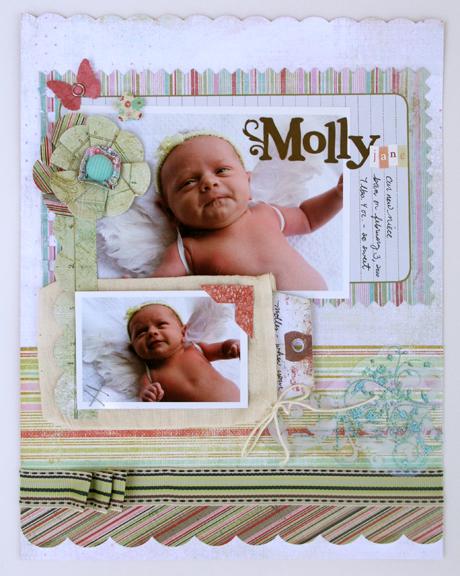 MollyJane
