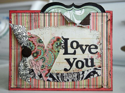 Love-you-card