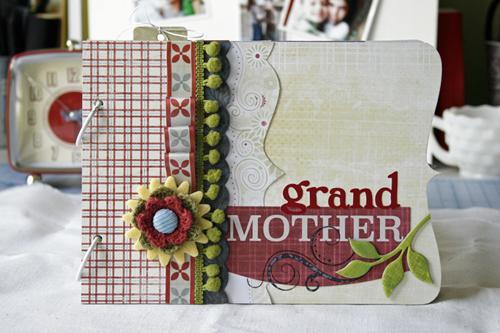 CindyT-FP-Grandmother-cover