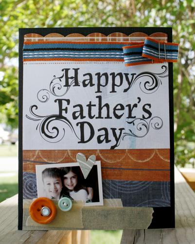 CindyT-FathersDay-card