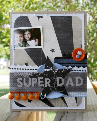 CindyT-Super-Dad-card