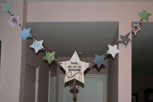 Staci banner4