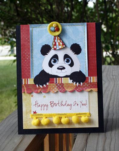 CindyT-Happy-Birthday-card