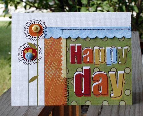 FP-CindyT-Happy-Day-card