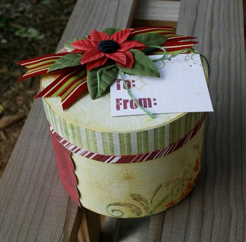 FP-CindyT-Gift-Box