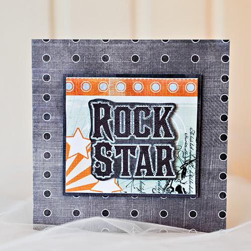 Rockstar_card