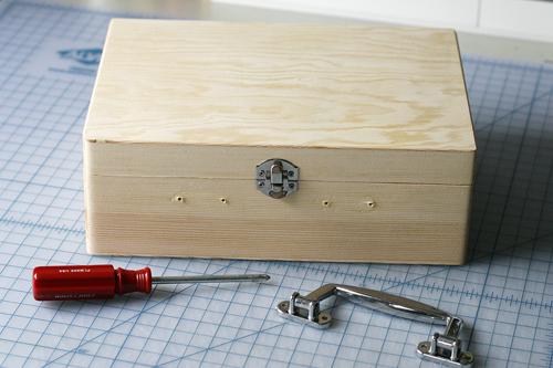 CindyT-Homework-Kit-2