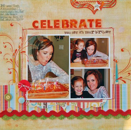 Celebrate-1