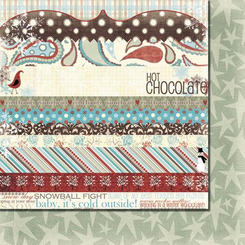 HotChocolateStrips