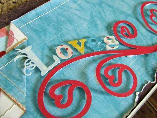 Guiseppa G Loves2