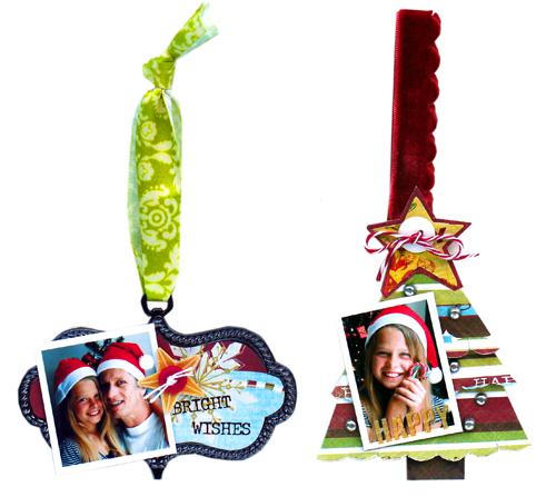 KimWatson+ Ornaments 1