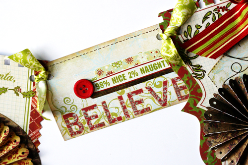 GretaH Christmas banner 10