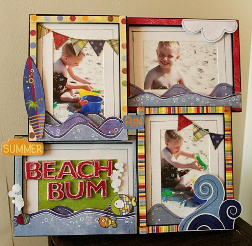 Trish Harwick 1_BeachBum