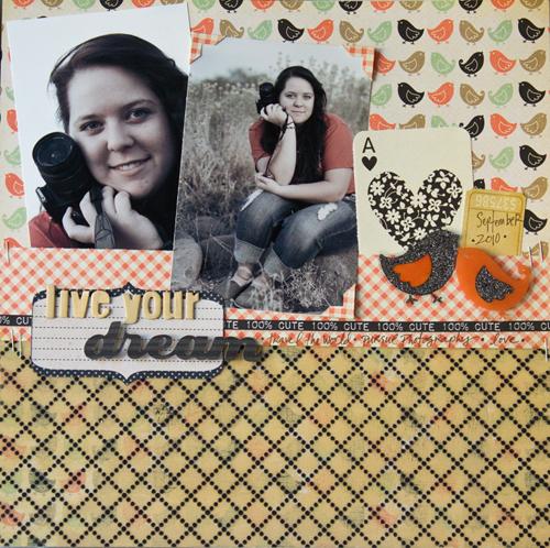 AllisonLandyIt's the Little ThingsCHAW2011_0004