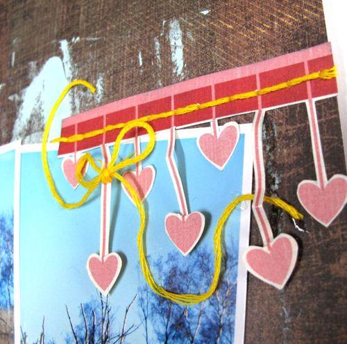 Love this - Lisa Saunders - Fancy this - 31st Jan.jpg 2nd pic