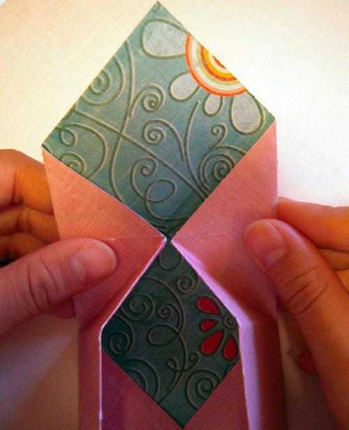 Yukishimada_origamiboxFeb7_6