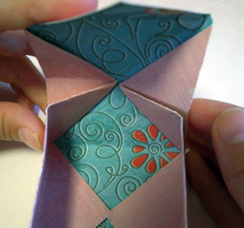 Yukishimada_origamiboxFeb7_7