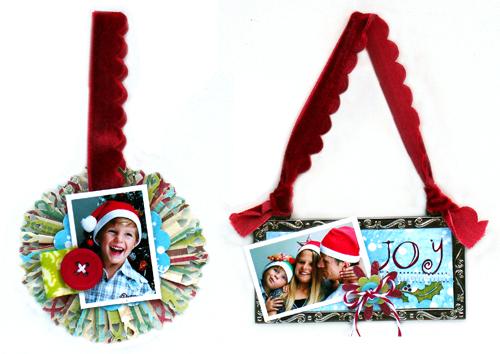 KimWatson+ Ornaments 2