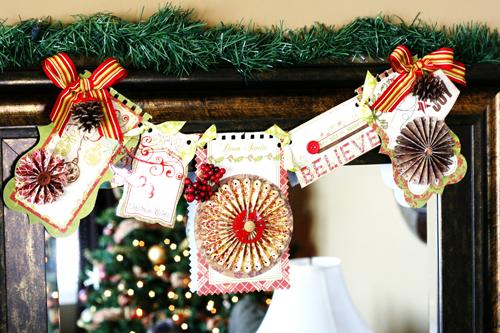 GretaH Christmas banner 1