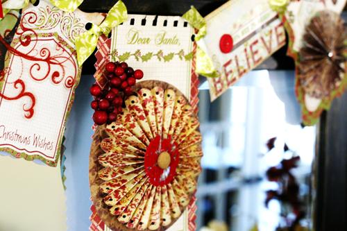 GretaH Christmas banner 3