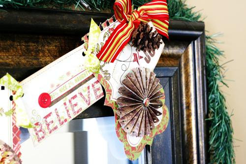GretaH Christmas banner 4