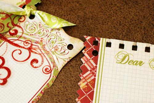GretaH Christmas banner 13