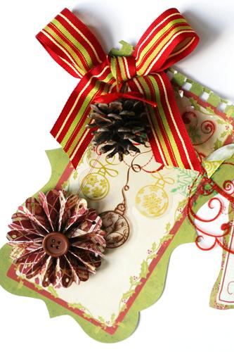 GretaH Christmas banner 7