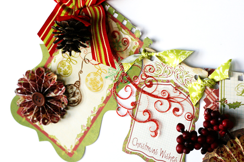 GretaH Christmas banner 8