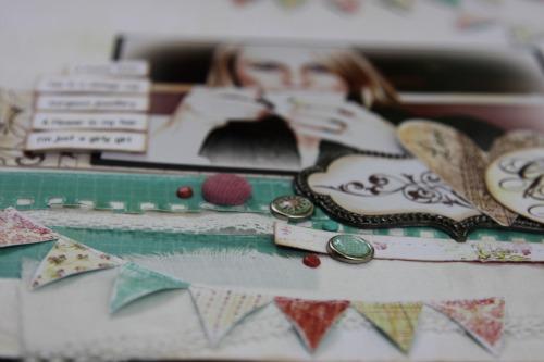 Rachel Tucker DS close up layout