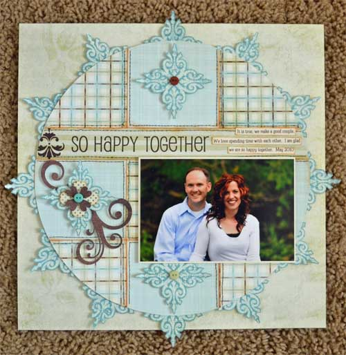 So happy together1