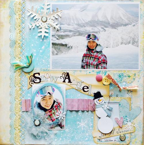Yukishimada_snowangel01_Jan10