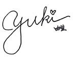 YukiShimada