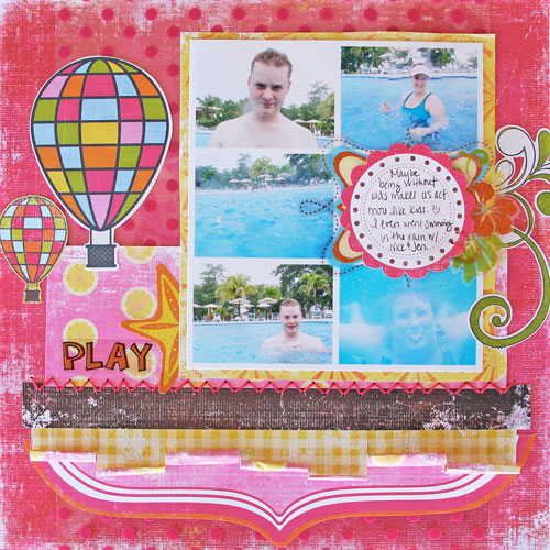 PamelaYoungCHA_PY_Beach-Babe