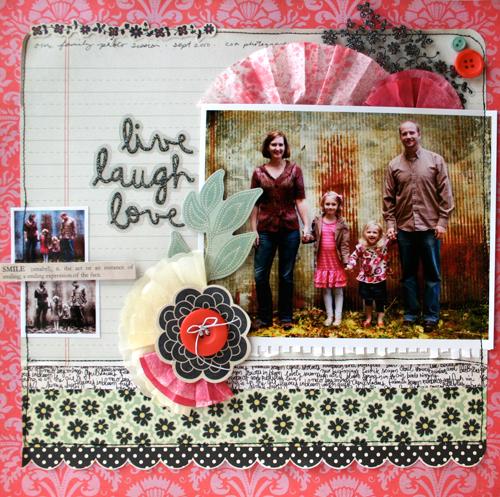 AmyPeterman_LiveLaughLove_ItTheLittleThings