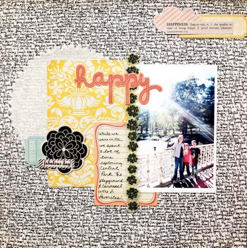 Landrews_happy_NEW_things