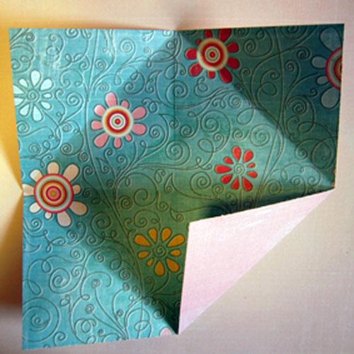 Yukishimada_origamiboxFeb7_1
