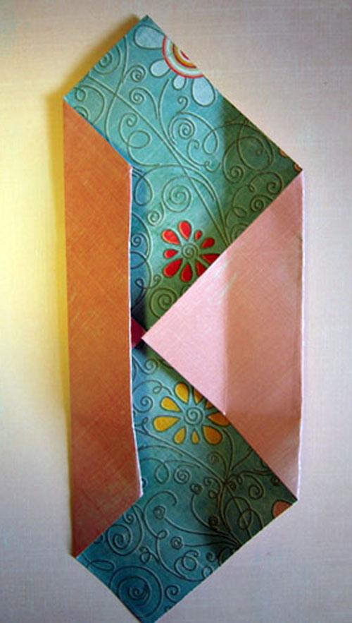 Yukishimada_origamiboxFeb7_3