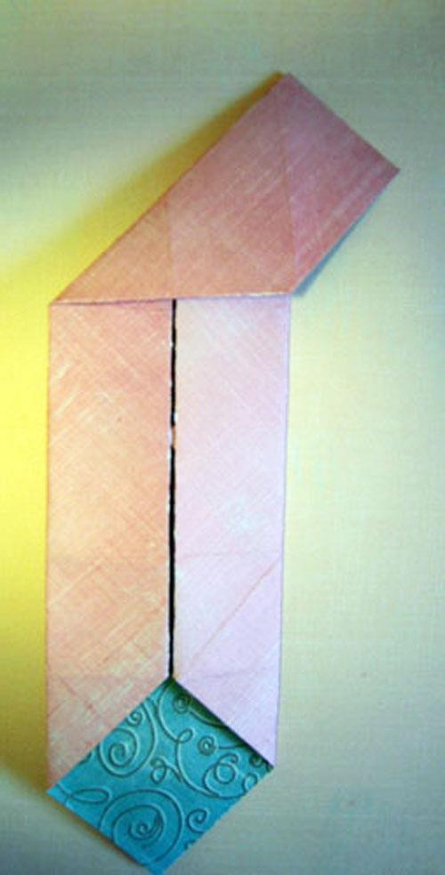 Yukishimada_origamiboxFeb7_5