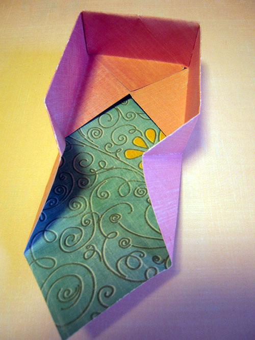 Yukishimada_origamiboxFeb7_8