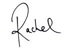 RachelTucker