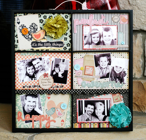 GretaHammond Little Things tray 1