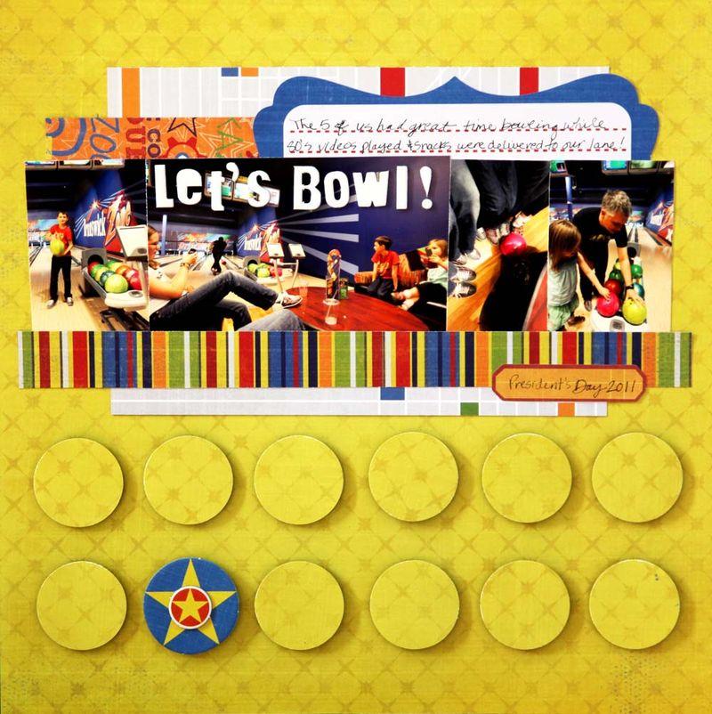 Landrews_FPmar11_bowl