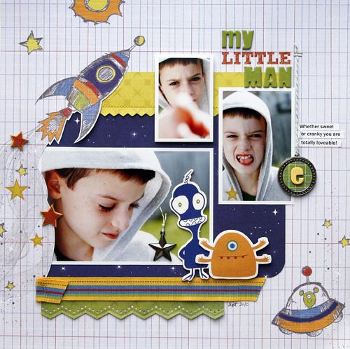 CindyTobey MyLittleMan-500