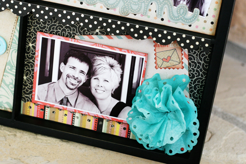 GretaHammond Little Things tray 2