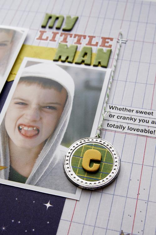 CindyT charmDetail-500