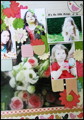 Benedicte Raphalen-Spring2011-6